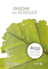 Issuu bosques