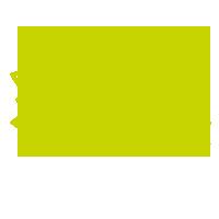 icono-vegetacion
